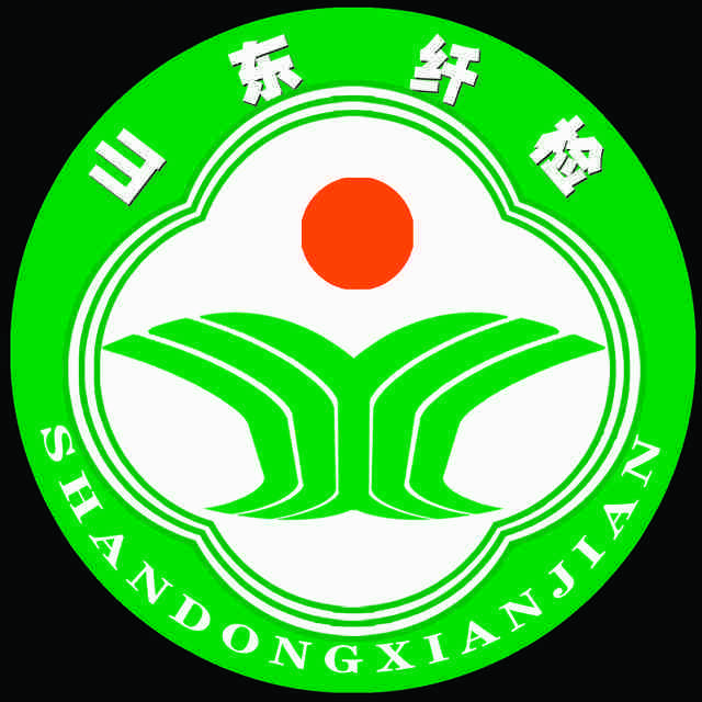 山东省纺织品质量检验中心