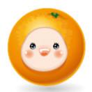 柑橘产业联盟