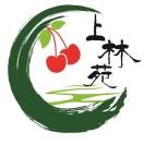 北京上林苑种植园