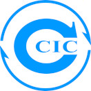 CCIC珠海