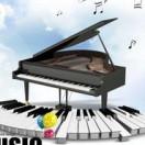 贝多芬钢琴艺术学校