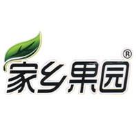 山东省博兴县胜隆饮料食品厂