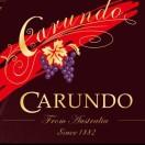 啊武嘉伦多红酒贸易