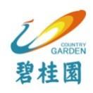 碧桂园广州凤凰城凤馨苑物业