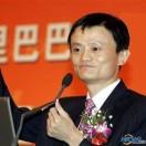 深圳终极成功秘决企业管理正能量