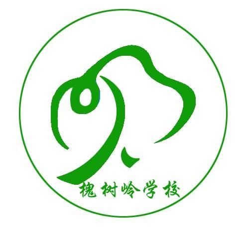 北京市丰台区槐树岭学校