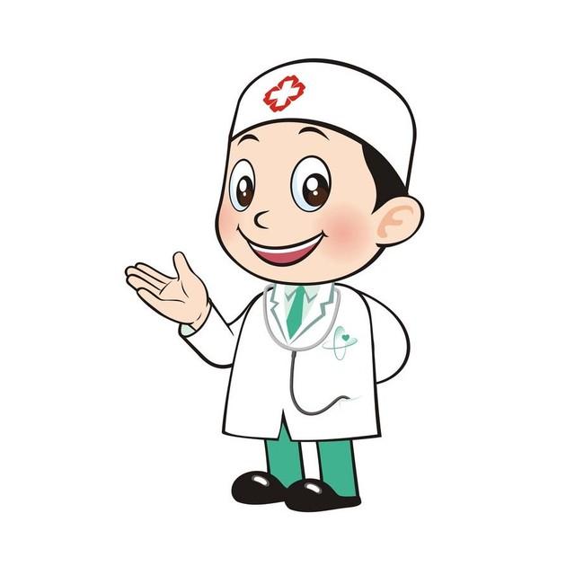 河南省肝脏移植