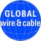 环球线缆资源
