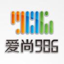 邢台音乐fm986