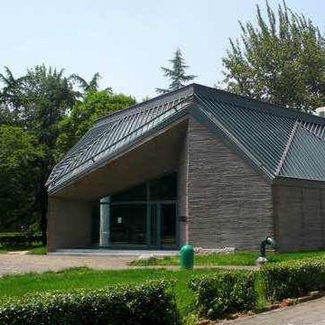 西安建筑科技大学贾平头像图片