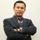 北京王勇律师