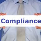 Compliance推进会