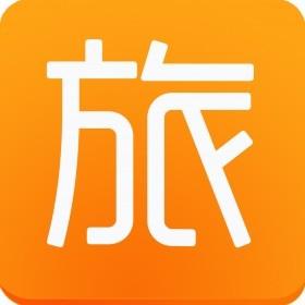 香港旅行攻略