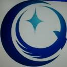 长沙传祺体育科技有限公司