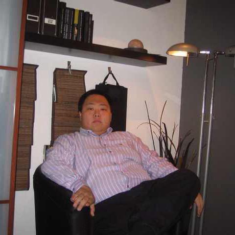 北京牛蒡老师