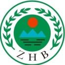 昌吉州环境监测