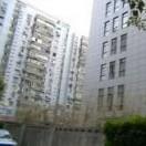 上海祥安公寓_微小区