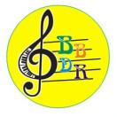 包包大人音乐学园