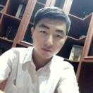 好莱客刘康