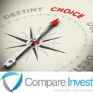 Compareinvest澳洲房产投资顾问
