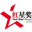 中国设计红星奖头像图片