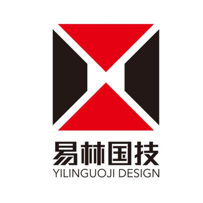 易林国技风水设计头像图片