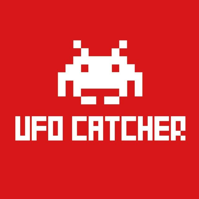 UFOCATCHER