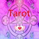 星缘tarot