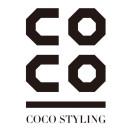 Coco形象设计