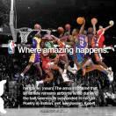 NBA瞎扯地带