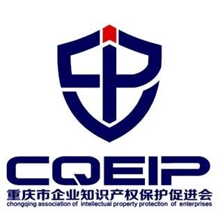 重庆市企业知识产权促进会