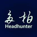 上海多柏猎头