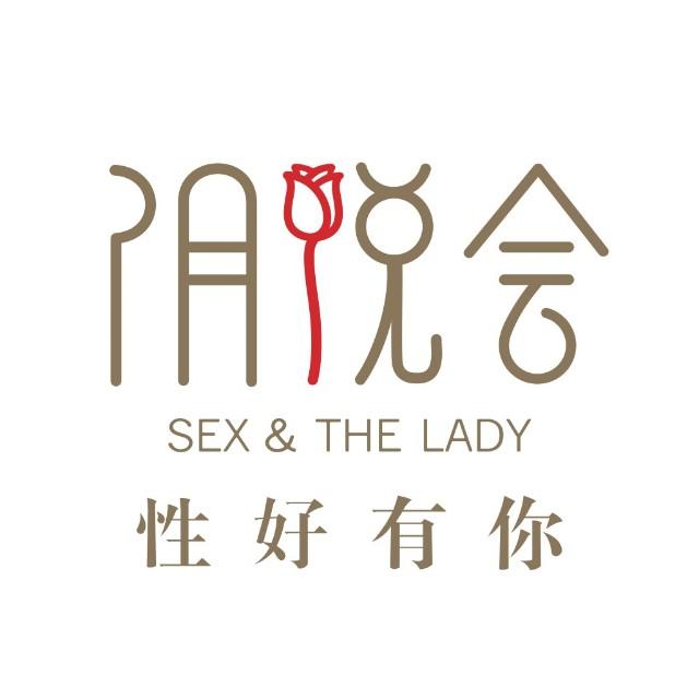 香港品尚-卓岸贸易