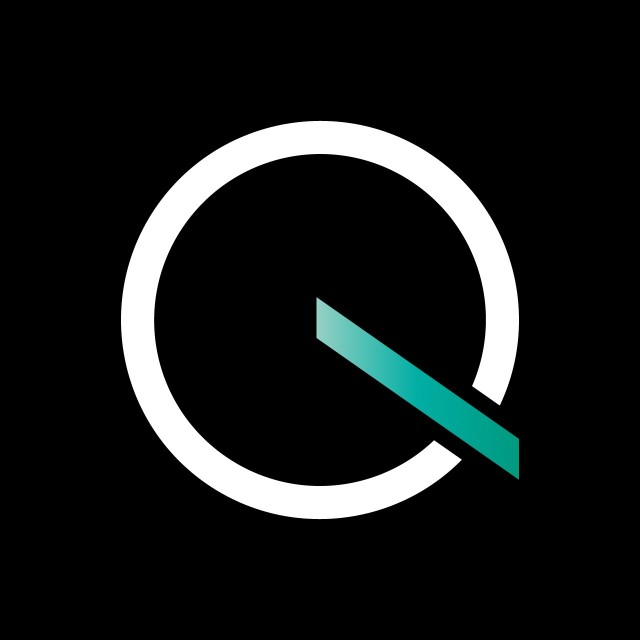 量子位微信公众号二维码