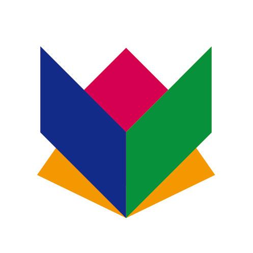 北京市信息管理学校媒体艺术系