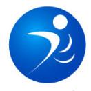 草根创业微联盟 上海