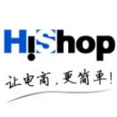 Hishop电商经验谈