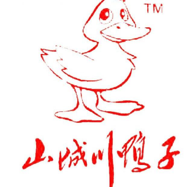重庆市永川区川鸭子食品厂
