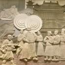 历史文化解密