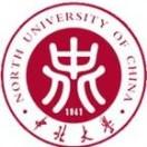 中北大学软件学院学生科