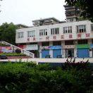 长沙市东风一村社区