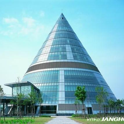 上海市一核医学