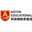 AstonRecruitment