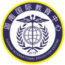 迦南国际托教