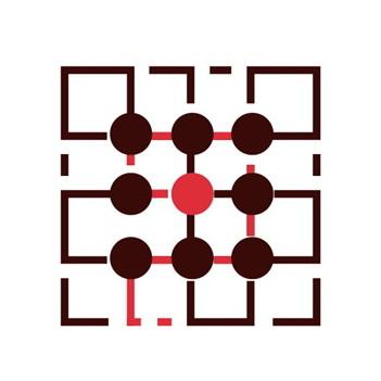 陳飛杰香港設計事務所有限公司
