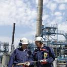 工业气体工程