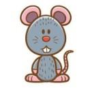 鼠运势解秘