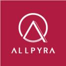 Allpyra金字塔