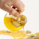 茶香人家山茶油润肤油育子油食用油