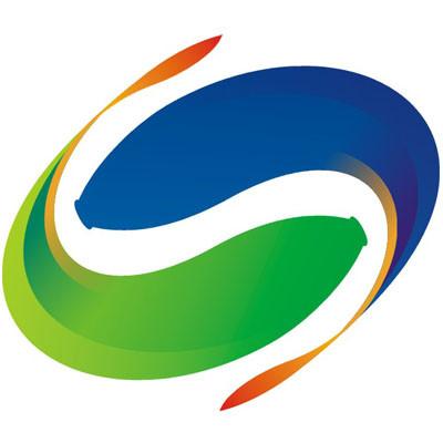 河北省特色海产品创新团队